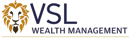 VSL Wealth Management Chartered Financial Planners